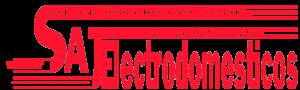 Servicio Reparacion Lavadoras en Madrid | Reparación de electrodomésticos en Madrid
