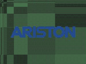 reparamos tu electrodoméstico Ariston