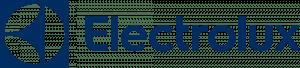 Electrolux Somos servicio de reparacion Electrolux con mas de 25 años de experiencia
