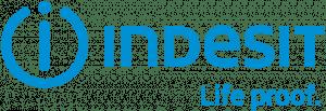 Indesit - Somos servicio de reparacion Indesit