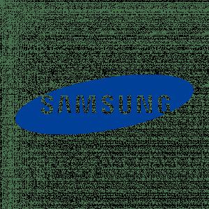Servicio tecnico SAMSUNG en Madrid