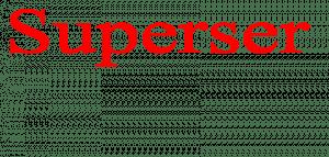 Reparaciones a electrodomésticos de la marca Superser