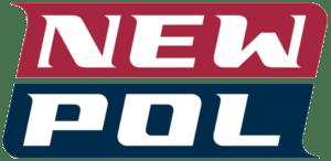 Aviso de reparacion para su electrodoméstico marca Newpol